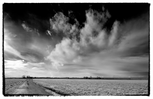 Valley_stitch3_BW